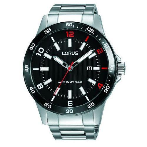 Lorus RH913GX9