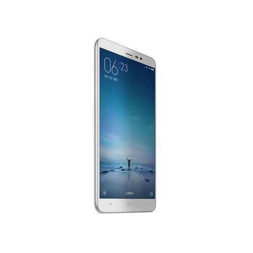 OKAZJA - Xiaomi Redmi Note 3