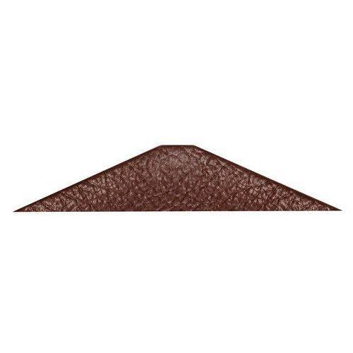 DUNIN Carat Tiles mozaika ceramiczna BRW05 40x200, C-BRW05