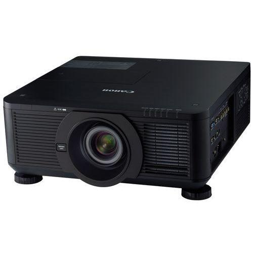 Canon LX-MU700 z kategorii [projektory]