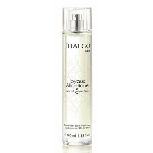 joyaux arctique fragranced body mist perfumowana mgiełka do ciała (vt18010) marki Thalgo