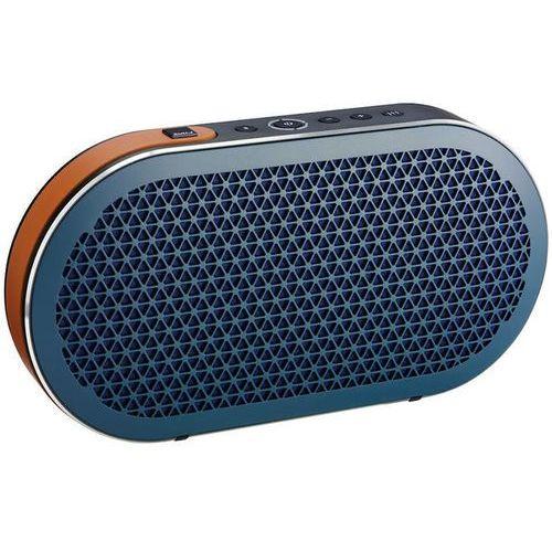 DALI KATCH DARK SHADOW - produkt z kategorii- Stacje dokujące i głośniki przenośne