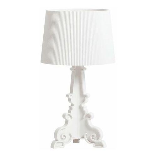 Kartell Bourgie-lampa stojąca wys.68-78cm
