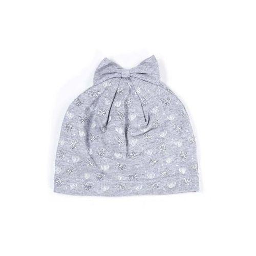 - czapka dziecięca 48-54 marki Coccodrillo