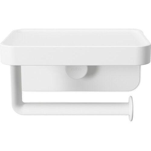 Uchwyt na papier toaletowy Flex, 1014159-660