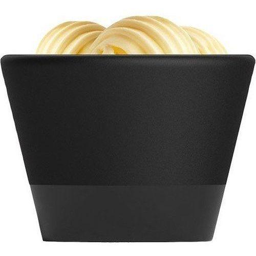 Miseczka do serwowania mini Naturally Cooling Ceramics 2 szt., 70610