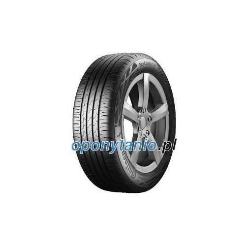 Continental ContiEcoContact 6 145/65 R15 72 T