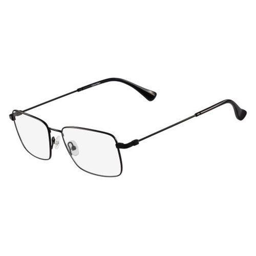 Okulary Korekcyjne CK 5438 001