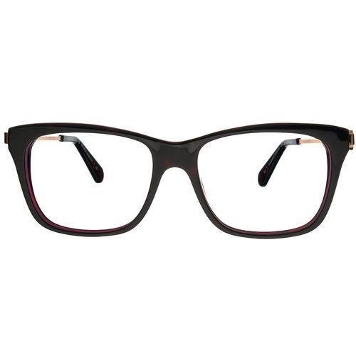 Michael Kors MK 8022 3132 Okulary korekcyjne + Darmowa Dostawa i Zwrot, kup u jednego z partnerów