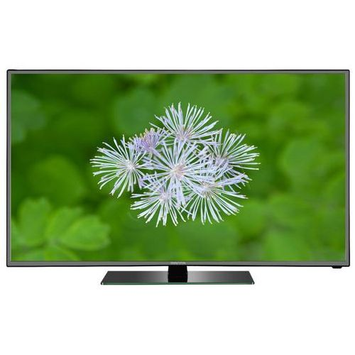 TV LED Manta LED3903