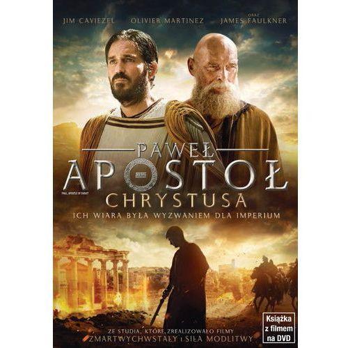 Rafael Św. paweł apostoł - praca zbiorowa (9788365889805)