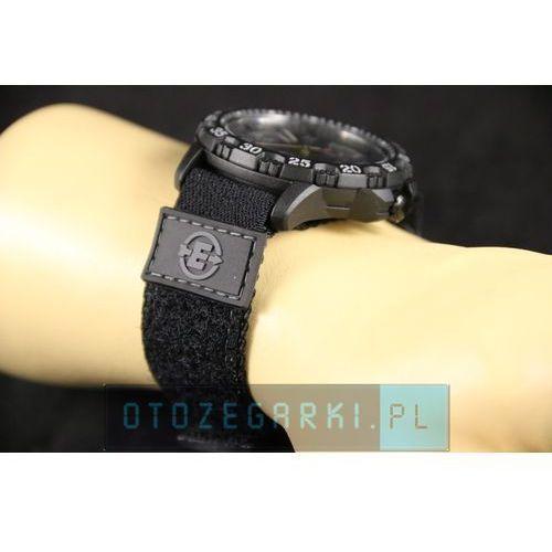 OKAZJA - Timex T49997
