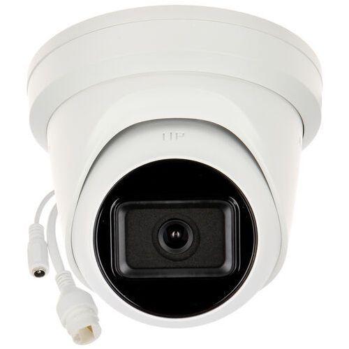 Kamera ip ds-2cd2365fwd-i(2.8mm) black - 6 mpx marki Hikvision