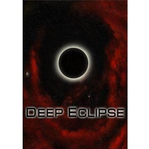 Deep Eclipse (PC)