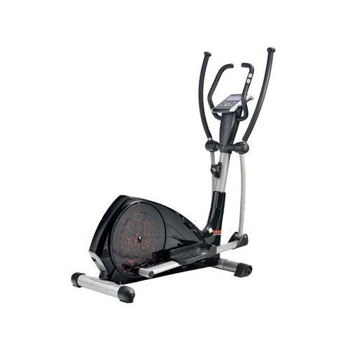 York Fitness X310
