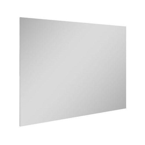 Lustro łazienkowe bez oświetlenia sote 80 x 100 cm marki Sensea