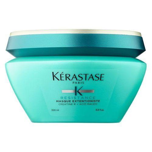 Kerastase resistance extentioniste maska wzmacniająca do włosów długich z ceramidami 200ml