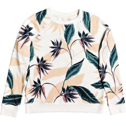 Bluzy damskie Ceny: 195.9 477.74 zł, ceny, opinie, sklepy