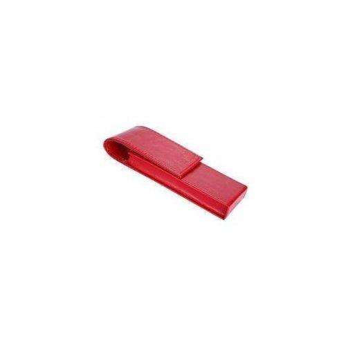 fb5f3d43ba8c6 Warta Piórnik szkolny war-363 czerwony