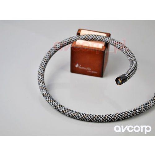 ViaBlue M (MEDIUM) 6-14mm STONE Sleeve - oplot do kabli - STONE \ M: 6-14mm