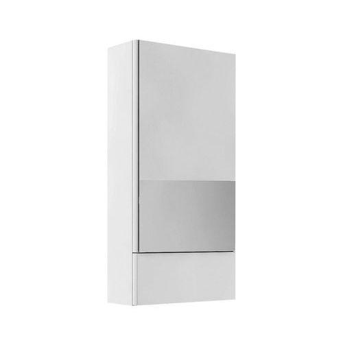 Koło nova pro szafka wisząca z lustrem 42 cm 88429000
