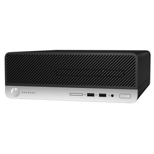 400SFF G4 i5-7500 256/8GB/DVD/W10P 1JJ60EA