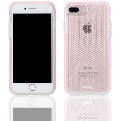 Remax Etui chenim series for iphone 7 plus pink (2000047481013)