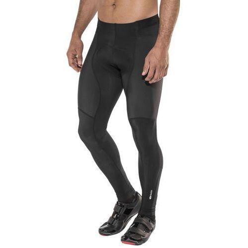 Sugoi evolution midzero spodenki rowerowe mężczyźni czarny xl 2018 spodnie zimowe (0673077053905)