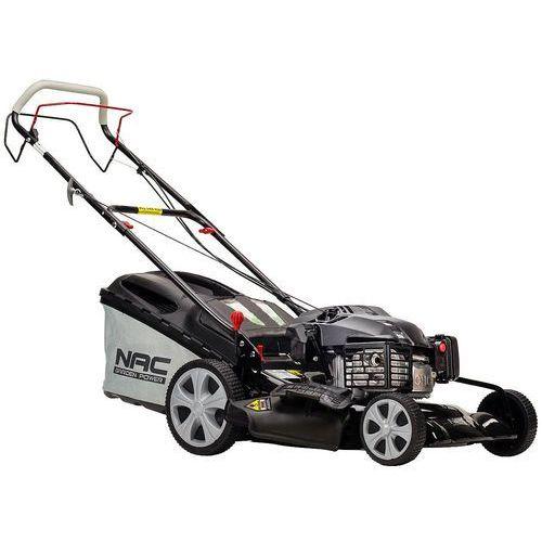 NAC LS50-EA190-HS
