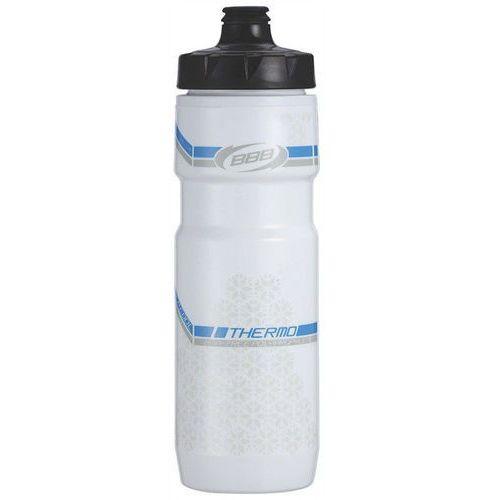 Bbb Bidon termiczny thermotank 500 ml biały