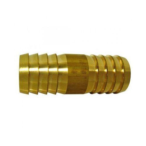 """Nypel 25 mm (1"""") mosiężny BOUTTE JS25"""