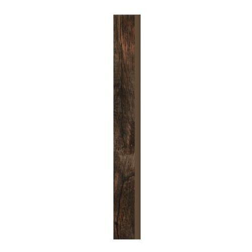 Cokół Landwood Paradyż 72 x 600 mm brązowy polerowany (3663602238317)