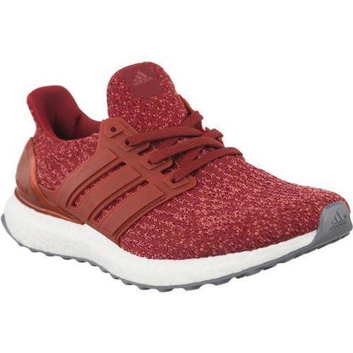 ultra boost j 046 - buty damskie sneakersy marki Adidas