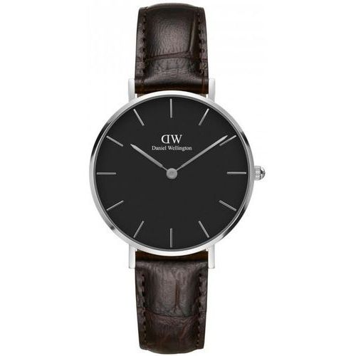 Daniel Wellington DW00100182