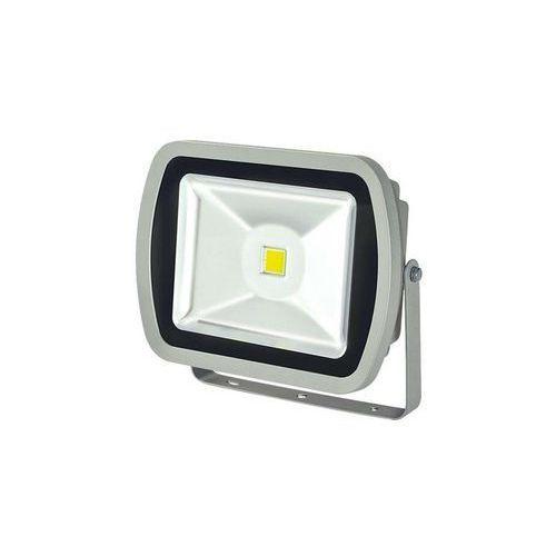 Brennenstuhl reflektor led cob, l cn 180 v2, ip65, 80 w, 1171250821 (4007123640171)