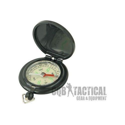 Kompas Explorer Compass EXP04, EXP04