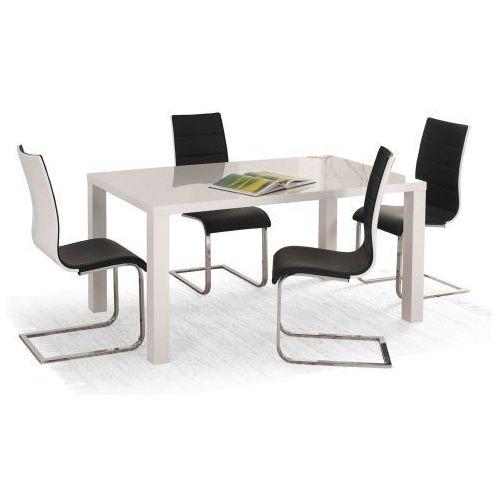 Producent: elior Rozkładany stół mensis 5x - 120-160 cm