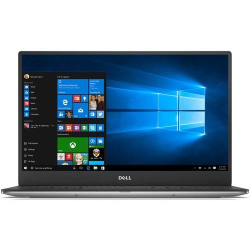 Dell XPS 9360-0299