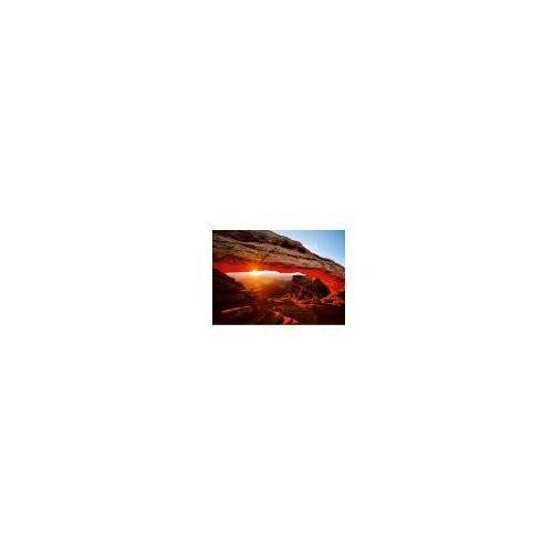1000 el. mesa arch, tomas kaspar marki Heye