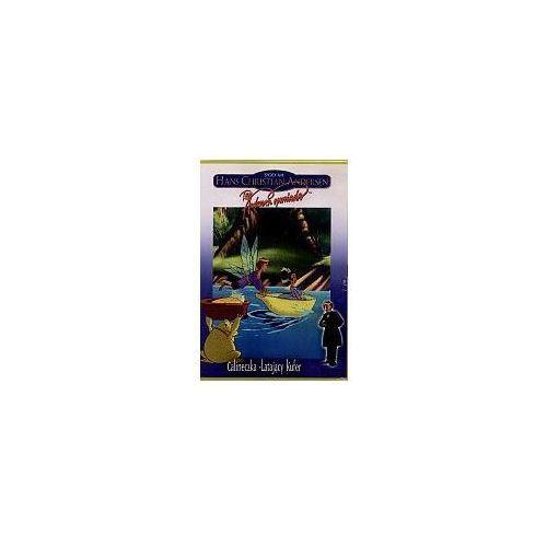 Calineczka - latający kufer, 70000403317DV (2062421)