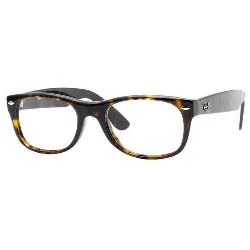okulary korekcyjne Marc Jacobs 520 80U (52)