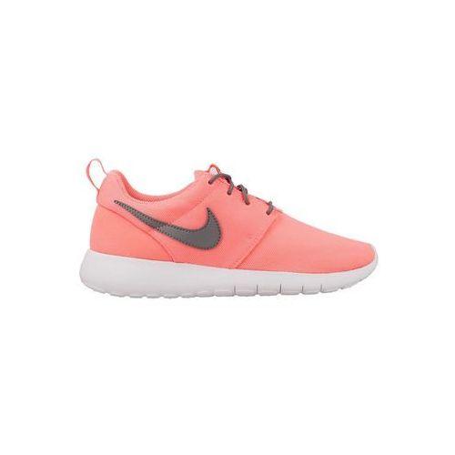 Nike Buty roshe one (gs) - 599729-612
