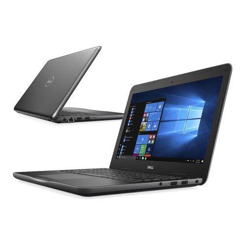 Dell Latitude N005L3380K13EMEA