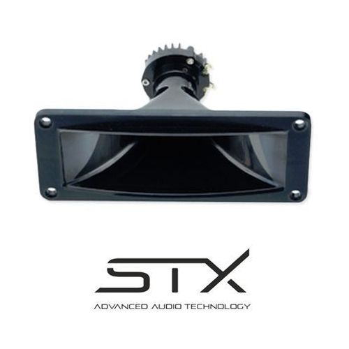 Stx Głośnik wysokotonowy t.18.250.8.ph