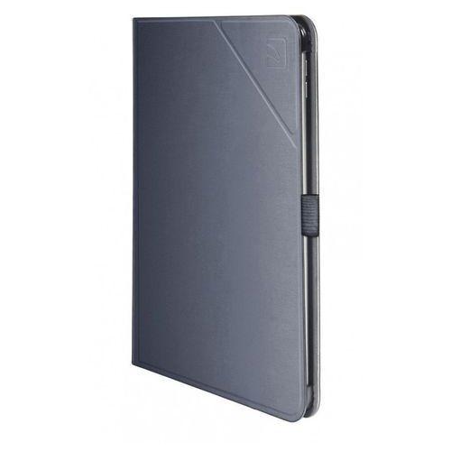 """Etui Tucano Minerale do iPad Pro 10.5"""" (szare), kolor szary"""