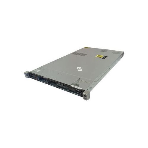 HP ProLiant DL360p Gen8 (0887111270238)