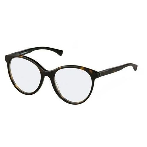 Okulary korekcyjne  r7027 b marki Rodenstock