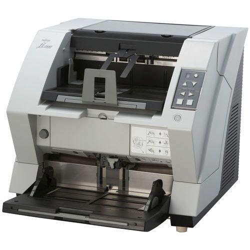 Fujitsu FI-6010N ### notatnik GRATIS ### Negocjuj Cenę ### Raty ### Szybkie Płatności ### Szybka Wysyłka