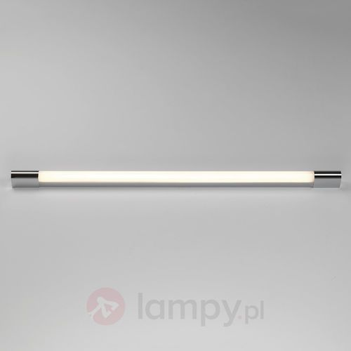 Nowoczesna lampa ścienna PALERMO 120 cm, 0627