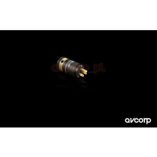Viablue T6s NEMA 5-15P plug